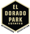 El Dorado Park Estates Neighborhood Association
